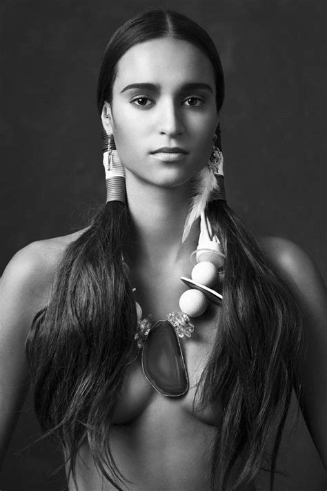 beautiful american indian 97 best beautiful american images on