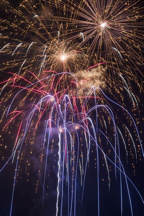 images of fireworks wiki fireworks upcscavenger