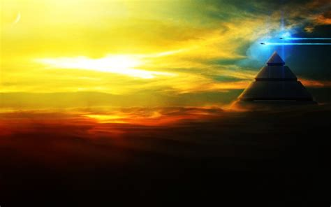 alien planet wallpapers   pixelstalknet