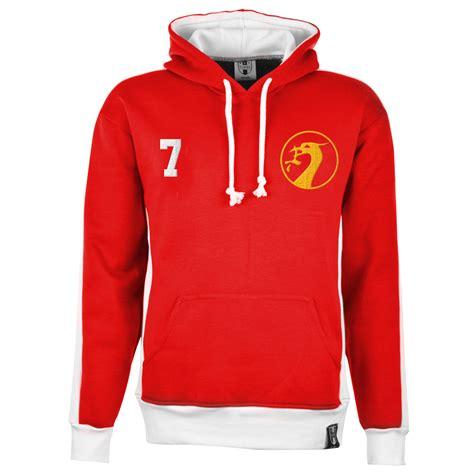 retro liverpool fc shirts classic retro lfc replica football shirts to buy