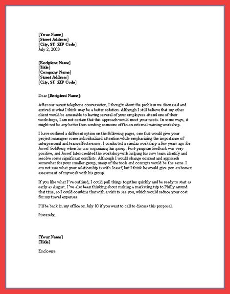 cover letter exles grant proposal 100 cover letter
