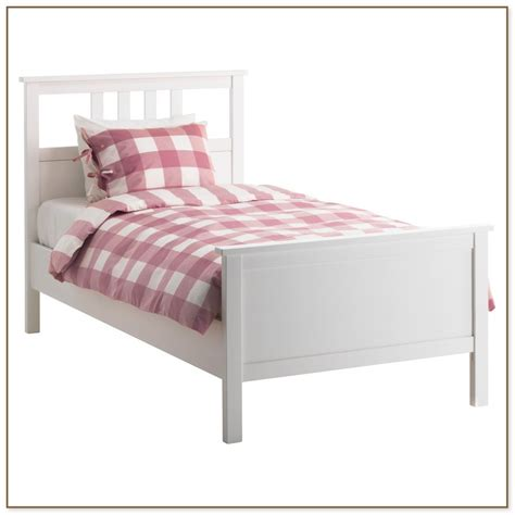Simple White Bed Frame by Bed Bug Killer Walmart Bug Spray Just 337 At Walmart