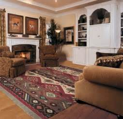 Southwest Style Home Decor Home Furniture And Decor Southwest Style Decorating Tips
