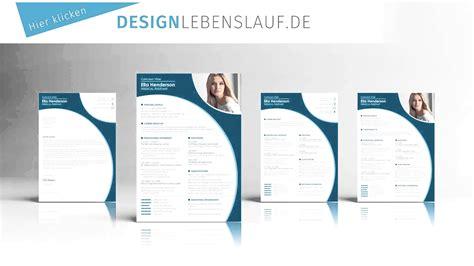 Word Design Vorlagen Anwenden Lebenslauf Word Vorlage