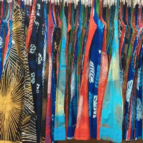 St Batik caribelle batik at romney manor is a must visit while in st kitts caribbean co