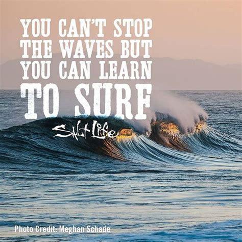 sunny beach quotes  inspire