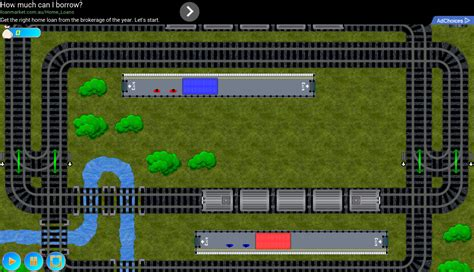 train track builder windows phone apps games store india train tracks lite android apps on google play
