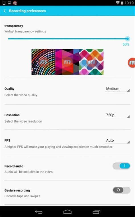 mobizen apk تحميل برنامج mobizen للاندرويد برنامج تصوير الشاشة فيديو بدون روت كيف تقني