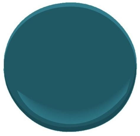 i need a nuetral color pallette to compliment my turquoise living room