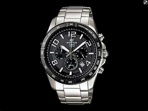Casio Edifice Ef 516 Original moe1703 jam tangan casio edifice series