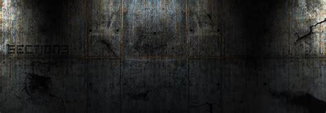 dark wallpaper dual screen dark full hd wallpaper and background image 3328x1152