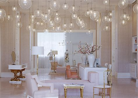 what is hollywood regency design le blog mademoiselle craving hollywood regency style