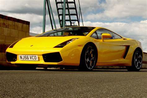 Cheapest Lamborghini Gallardo Lamborghini Gallardo Special Editions Pictures Auto