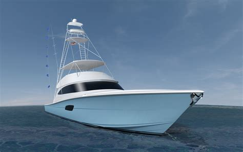 viking boats careers viking yachts job and employment web site lobster house