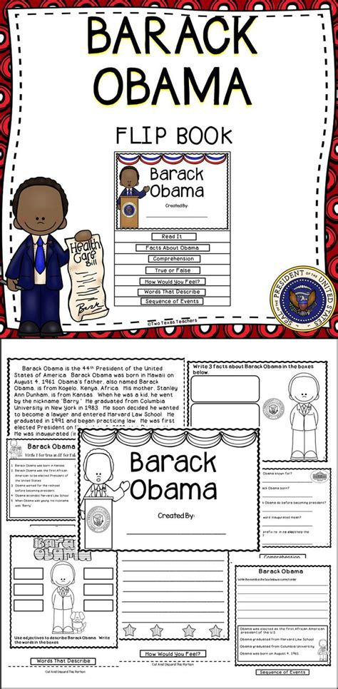 best barack obama biography book barack obama biography on pinterest biography of barack