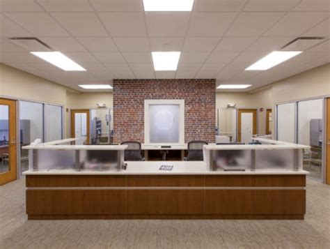 Registrar S Office by Forest Registrar S Office