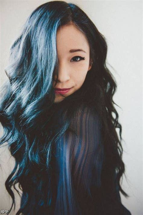 womens hair streaking trends 2016 hair color trends hairstyle for women