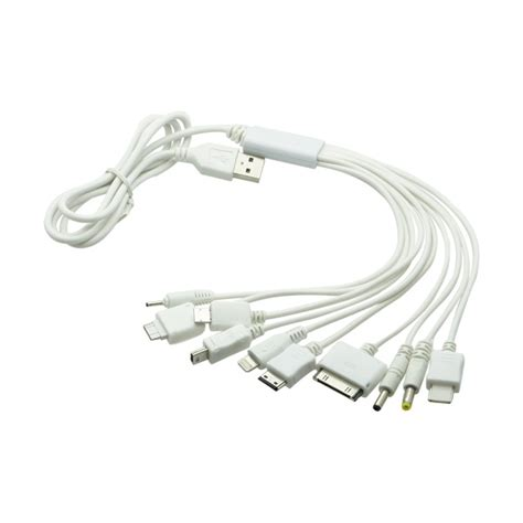 10 in 1 universal usb charger priyoshop com online 10 in 1 universal usb multi charger cable 1m
