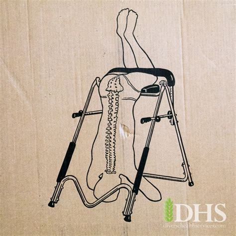 bent knee inversion table invertrac price includes shipping see all products a z
