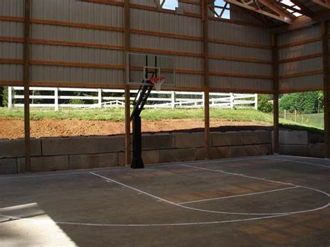photo gallery of basketball courts in vancouver wa