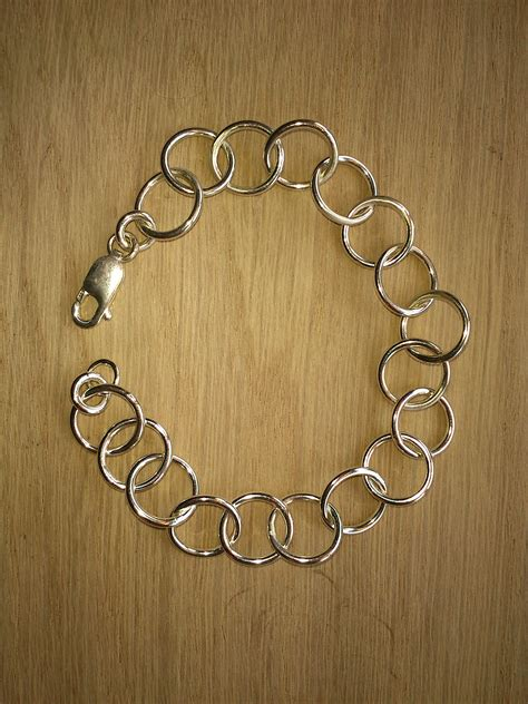 Handmade Jewellery Wales - handmade jewellery wales 28 images justjoss handmade