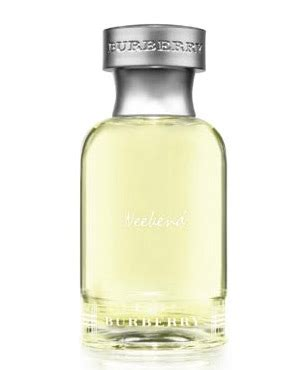 Harga Burberry Summer weekend for burberry cologne a fragrance for 1997