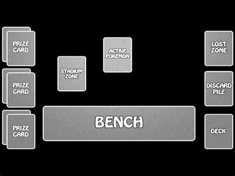 card mat template world playmat template free 2013 by