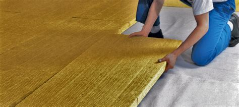 Cost To Build A House by Introduction To Floor Insulation Thegreenage