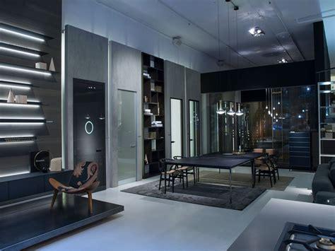 Dom Interiors rimadesio joins new york showroom dom interiors