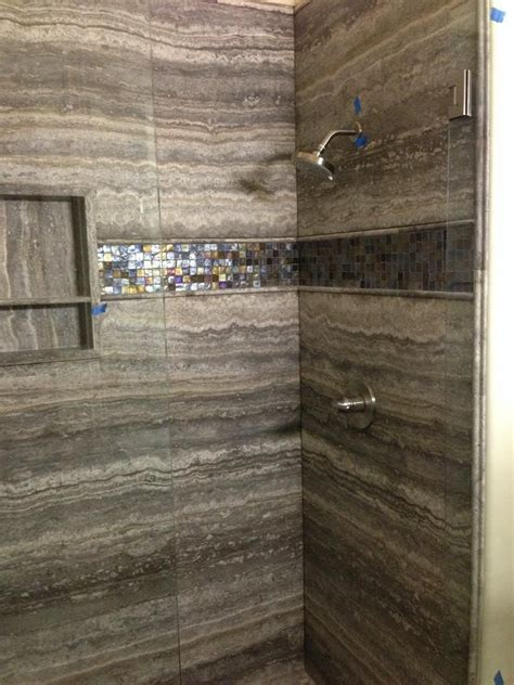 bathroom floors without grout portfolio forever baths no grout shower walls made of