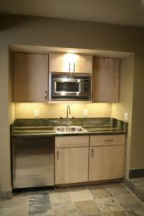 Beautiful Kitchenette Designs #2: D%27Orazio-basement%20kitchen.jpg
