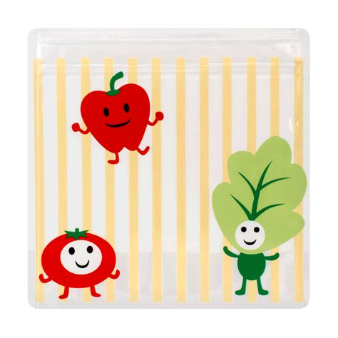 Tummy Grumbles Reusable Snack Bags 3 Pack Ac067 dr brown s baby tummy grumbles reusable snack bags dr brown s baby
