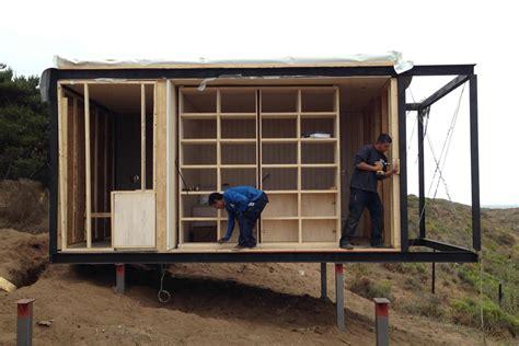 Home Interior Design Malaysia casa modular prot 195 179 tipo meu casebre
