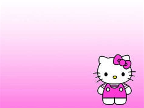 imagenes de kitty feliz cumple dedicatorias y frases im 225 genes de hello kitty de cumplea 241 os