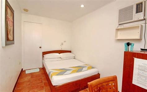 bluewaves house discount hotels free airport