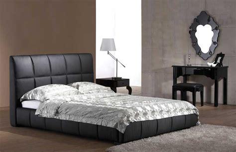 amelie bedroom amelie platform bed platform beds