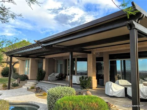 awesome patio furniture mesa az home decor ideas