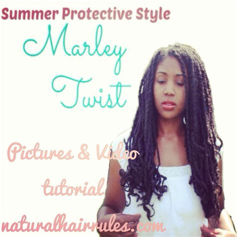 what the difference between havana twist and kinky twist 1000 images about marley twists on pinterest protective