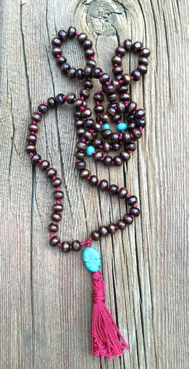 how many in a mala how to meditate with mala interweave