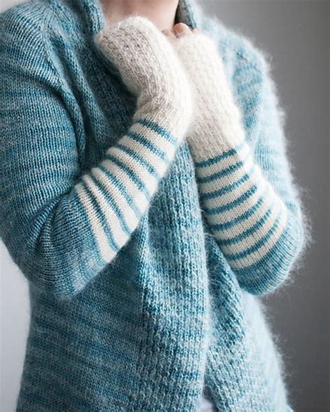 knitting pattern quiz 1000 images about diy knitting 3 on pinterest cable