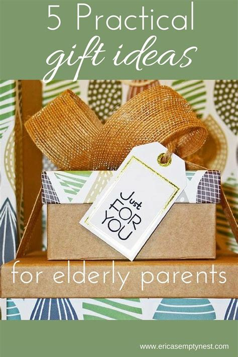 gifts for aging parents 17 best images about empty nesting on cottage