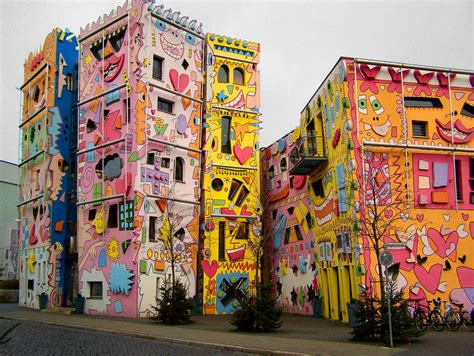haus braunschweig www rozalitka pop happy rizzi house in braunschweig