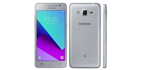 Harga Samsung J7 Prime Pertama Kali Keluar samsung galaxy j2 prime 4g harga 2018 dan spesifikasi