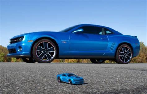 how does cars work 2012 chevrolet camaro regenerative braking auto esporte sema show ter 225 vers 227 o hot wheels do chevrolet camaro