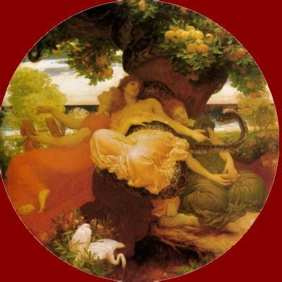 giardino esperidi la mela natura e vita antonio bigliardi