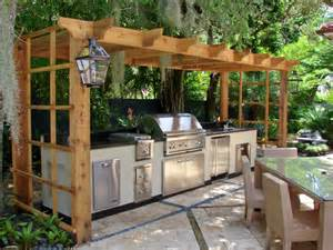 outdoor kitchen design plans outdoor kitchen bar designs outdoor kitchen building and
