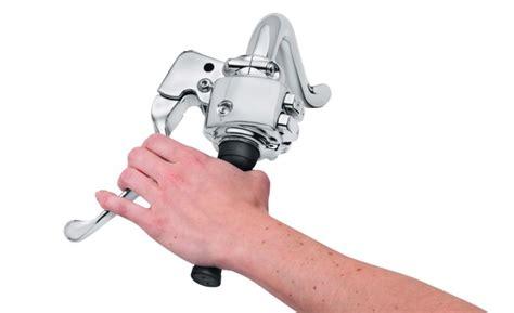 fungsi kapasitor sepeda motor fungsi kapasitor di motor 28 images motor servo pengertian fungsi dan prinsip kerjanya