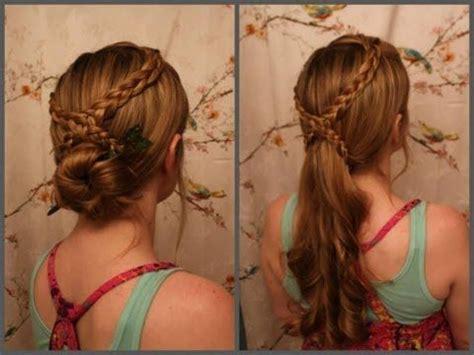 khaleesi bathtub scene game of thrones hair daenerys targaryen s second sons bath scene braids youtube