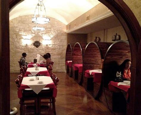 restaurant booth design ideas wine booths wine barrel booths for a restaurant