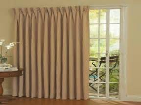 Sliding Door Curtains Planning Ideas Sliding Door Curtains Ideas Patio Door Curtains Door Curtain Rods